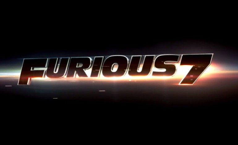 Furious 7 – Official Trailer