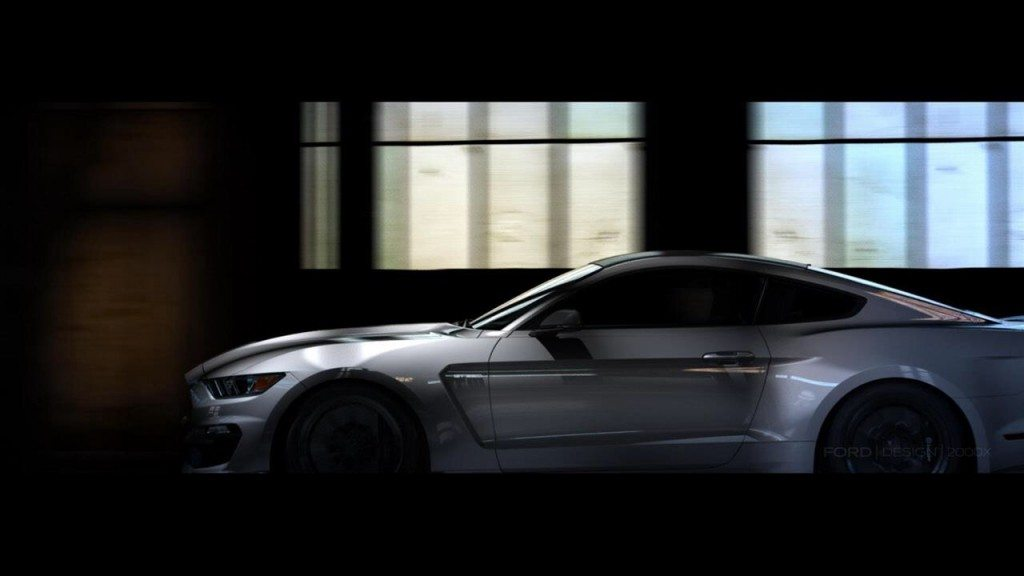 ford-mustang-shelby-gt350-2