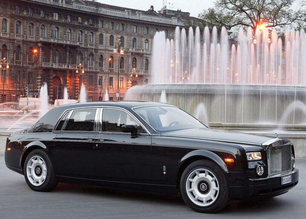 rolls-royce-phantom-2003