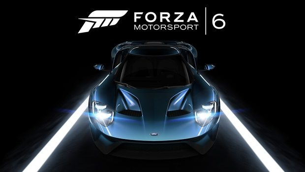 Forza6_KeyArt_Horizontal_v1_RGB