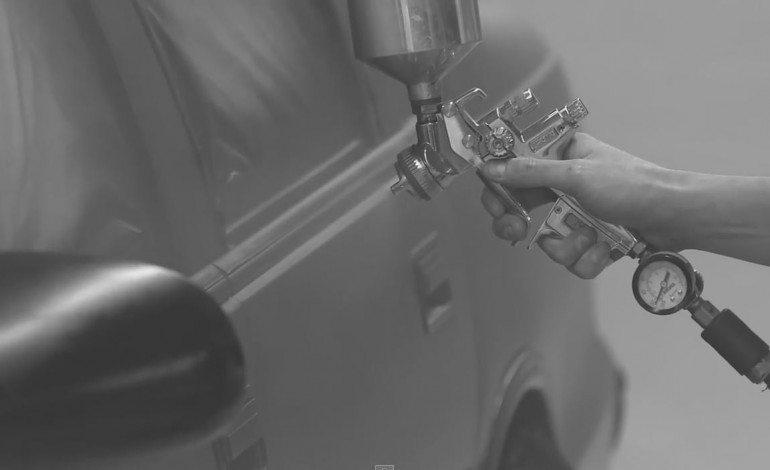 Raail liquid vinyl – Drive Clean