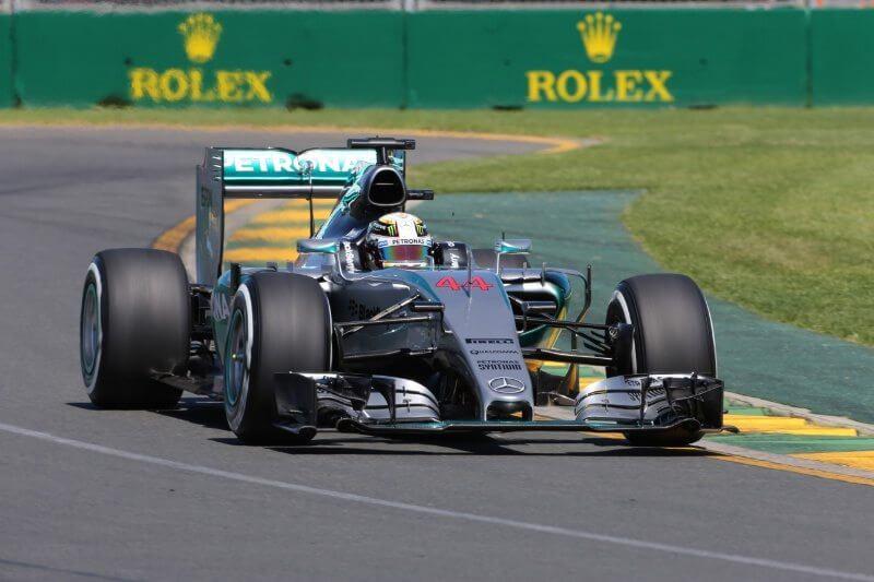Hamilton melbourne Q1 F12015