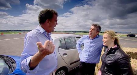 Jeremy-Clarkson-Tiff-Needell-Gear