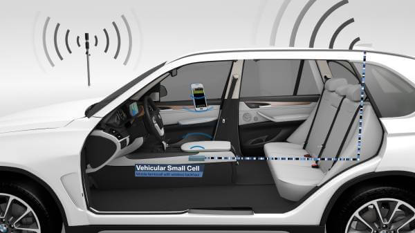 functionality-vehicular-small-cell