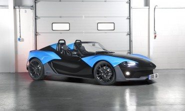 The Latest Must-Have Track Accessory: Zenos E10 S
