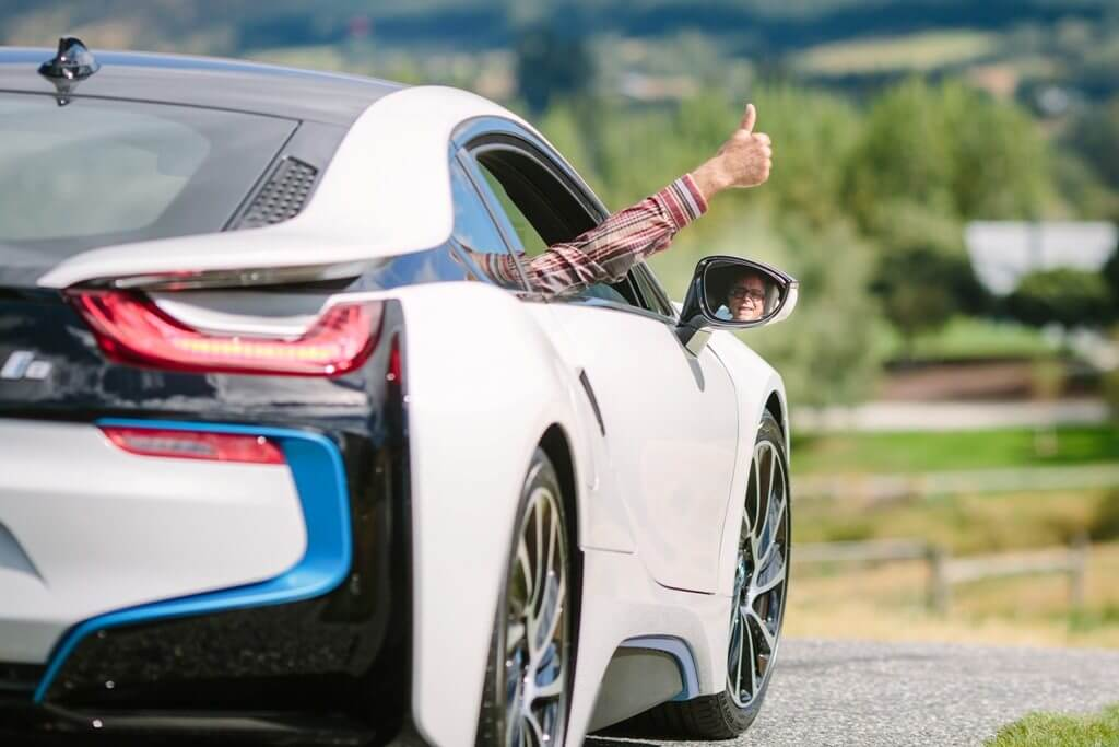 BMW i8_SMH_Low res 023