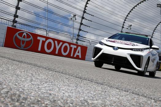 Toyota_Mirai_Pace_Car_low