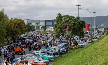 Wellington Hard Park 2015