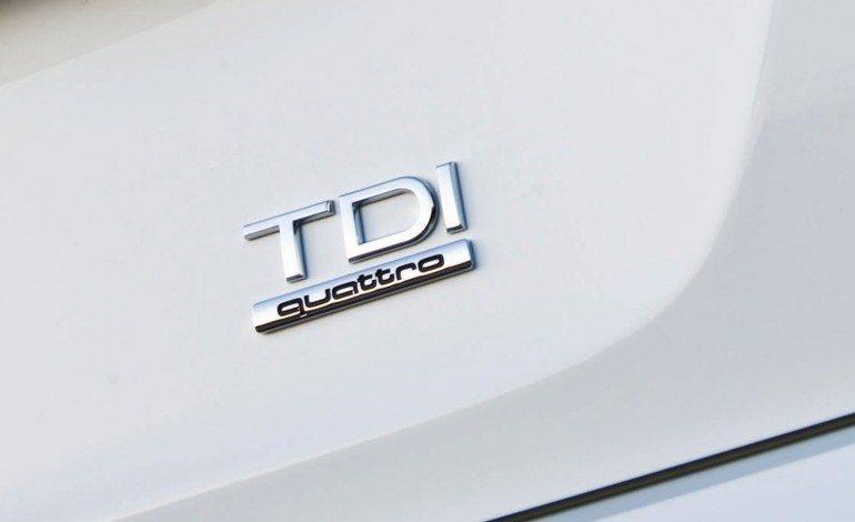 Audi Creates Synthetic Diesel