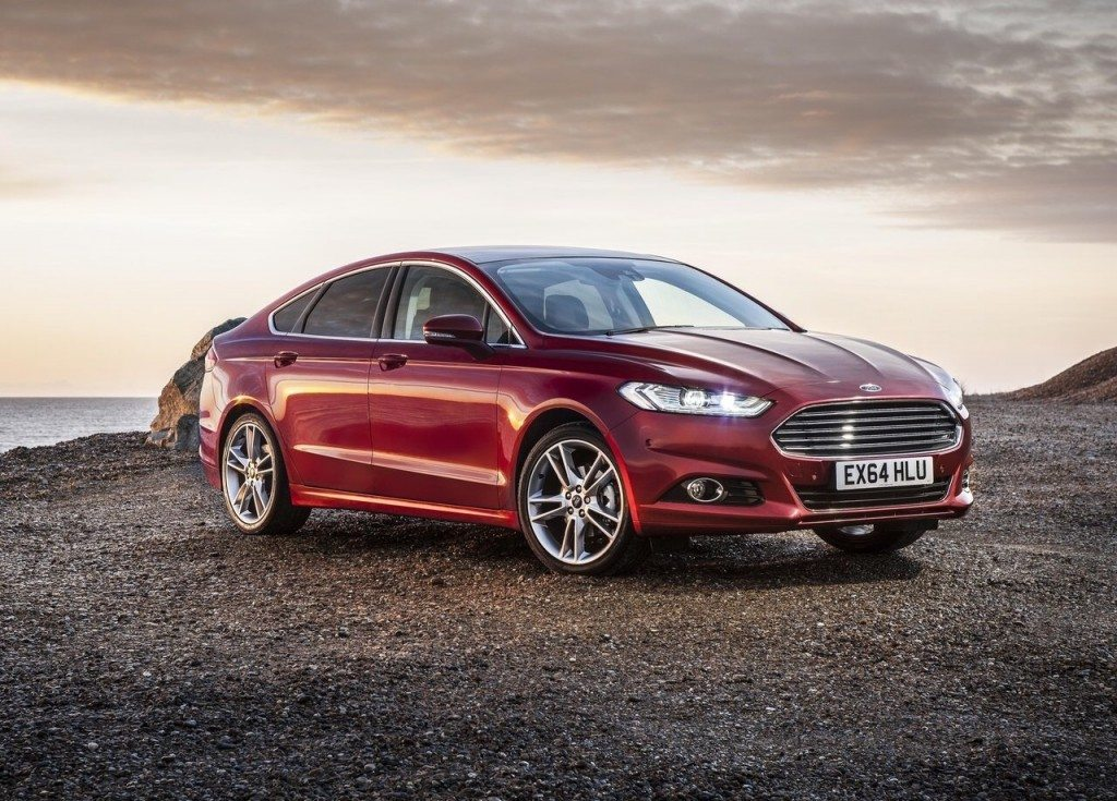 2015-ford-mondeo-hatch-1