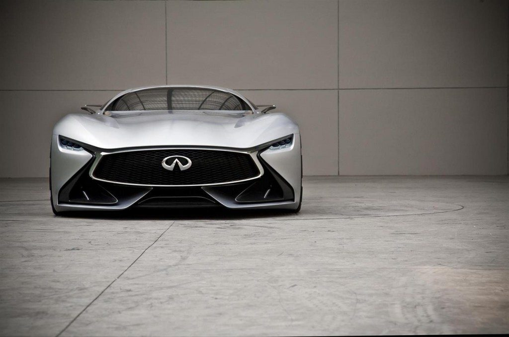 2015-infiniti-vision-gt-concept-3