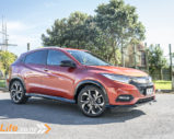 2018 Honda HR-V RS – Car Review – The grown up Jazz