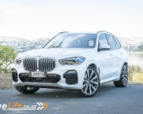 2019 BMW X5 xDrive 30i – New Car Review – Good made better