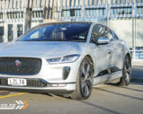 2019 Jaguar I-Pace SE EV400 – Car Review – Tesla, hold my beer