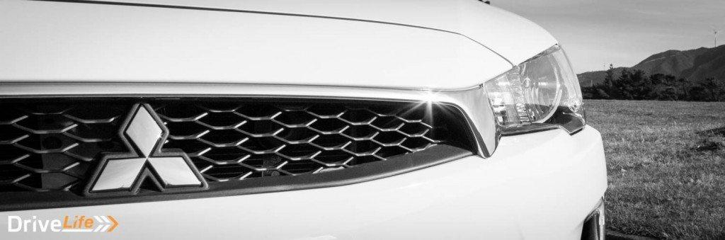 Car-Review-2016-Mitsubishi-lancer-gsr-5