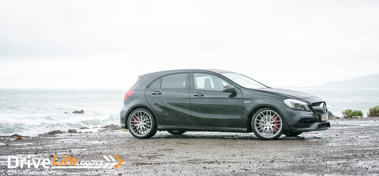 car-review-mercedesbenz-a45-amg-8