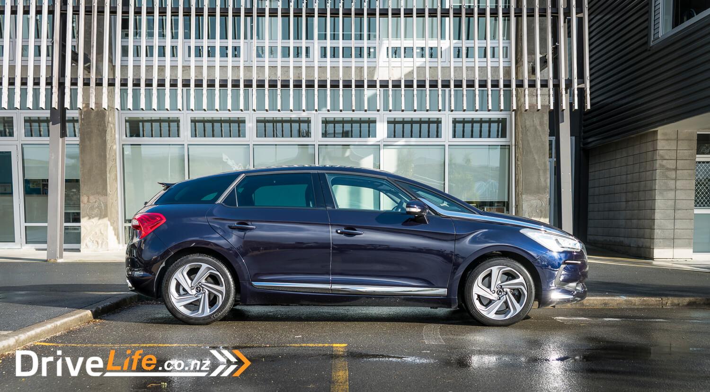 drive-life-car-review-citroen-ds5-25