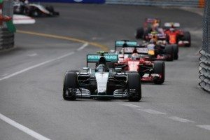 F12015Monaco