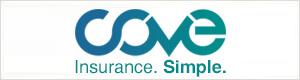 cove car insurance