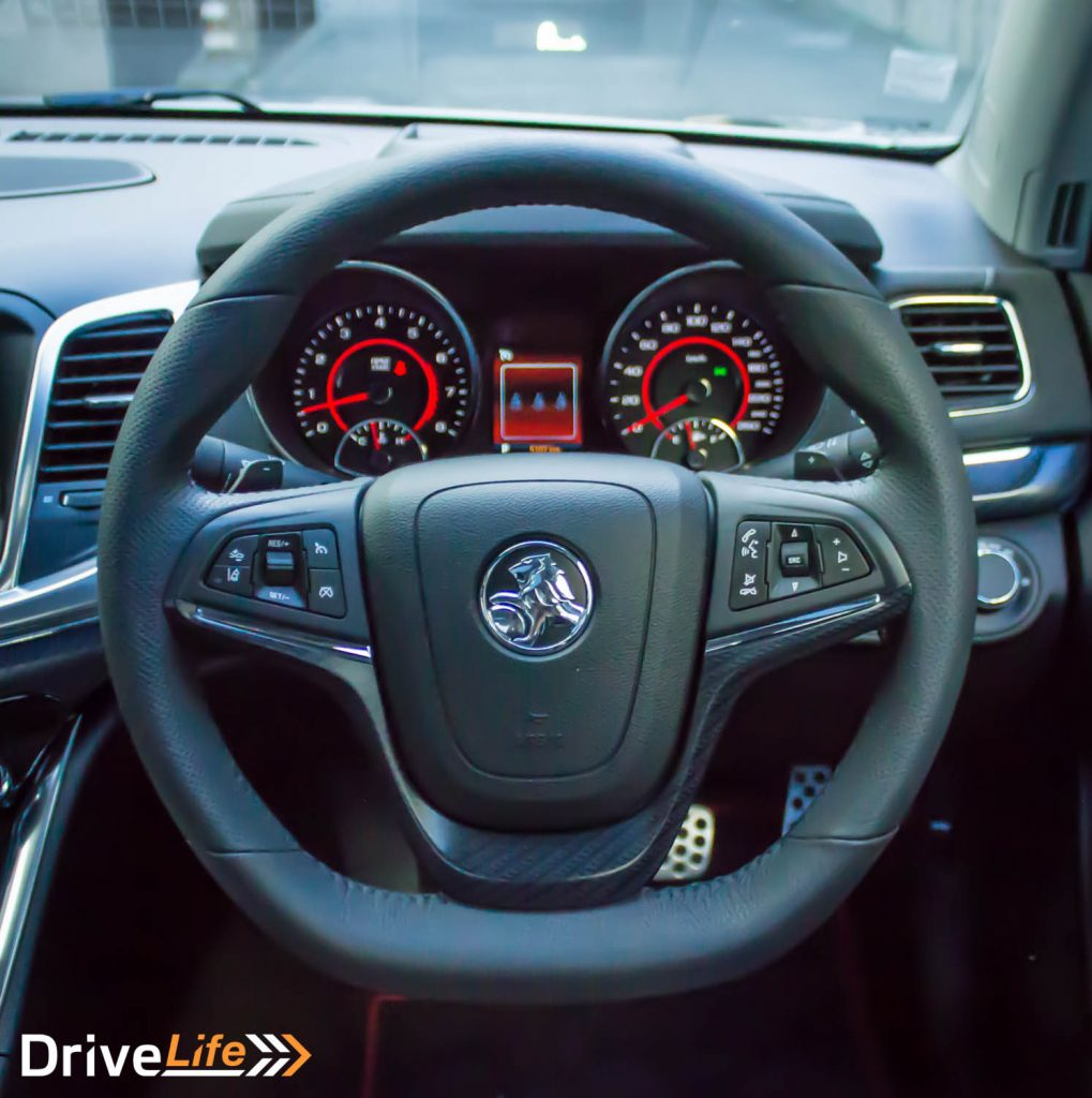 drive-life-nz-car-review-holden-commodore-redline-20