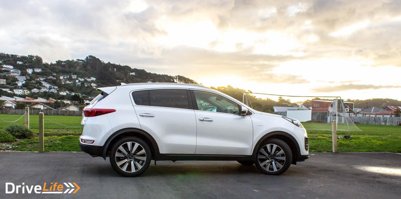 drive-life-nz-car-review-kia-sportage-2016-9