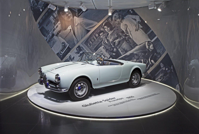 Alfa-Romeo-Opens-Museum-0003a