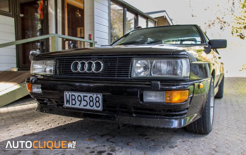 Audi-UR-Quattro-9716