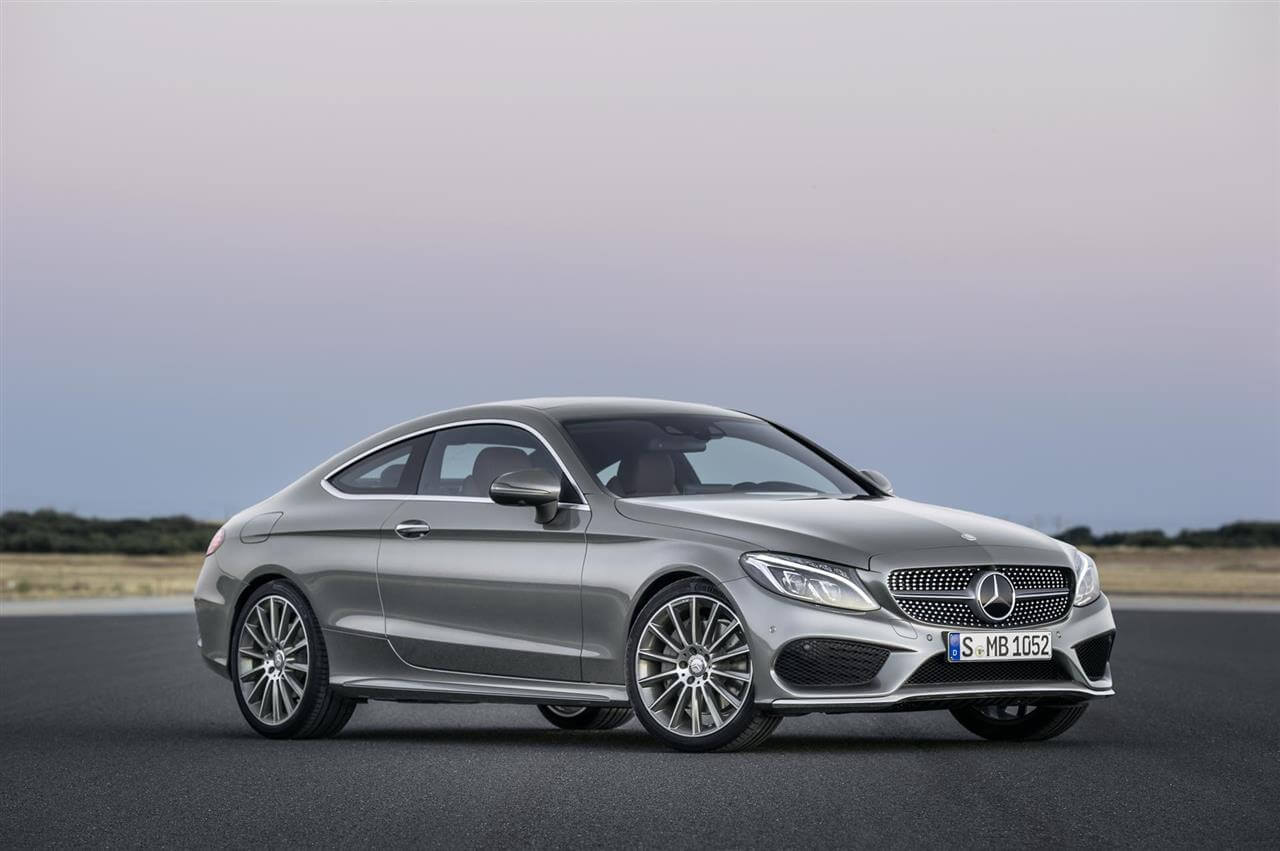 2015-Mercedes-Benz-C-Class-Coupe-1