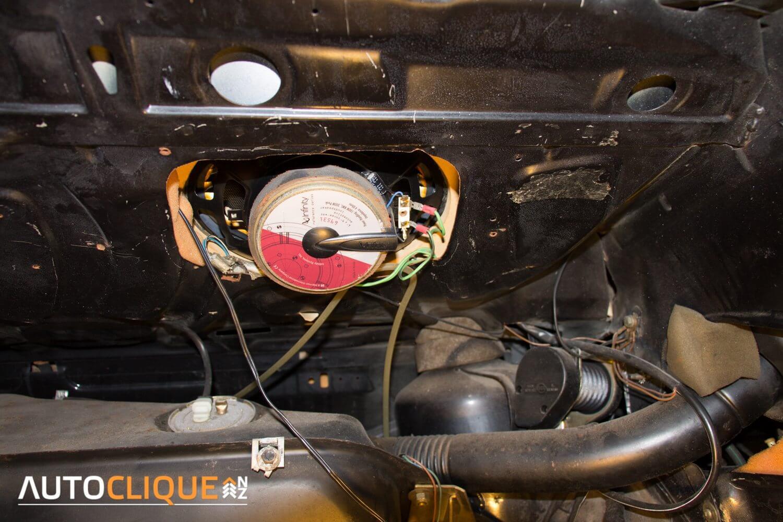Audi-UR-Quattro-9956
