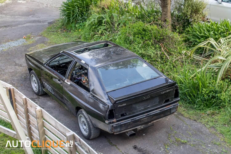 Audi-Ur-Quattro-0454