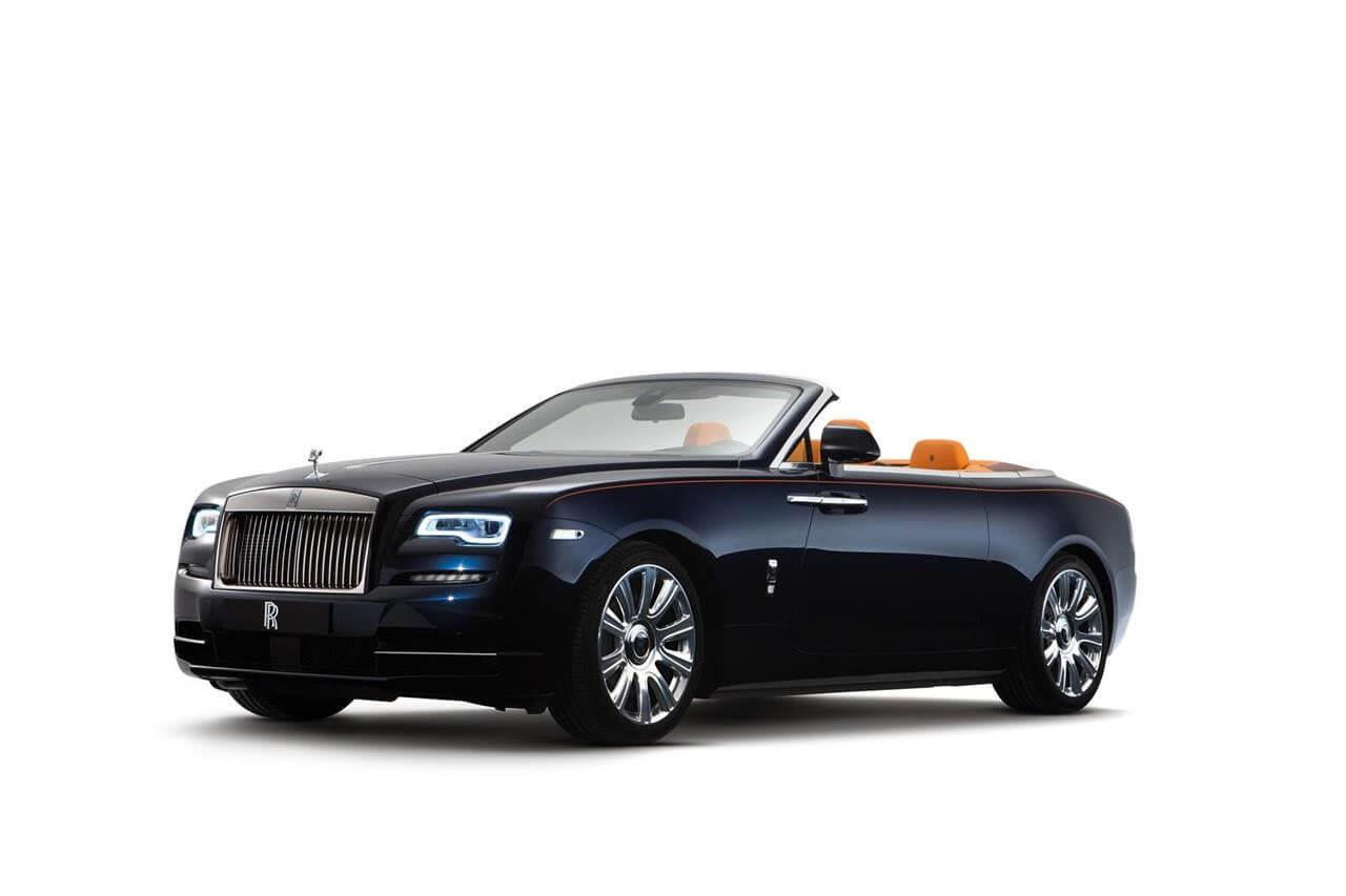 Rolls-Royce-Dawn-1