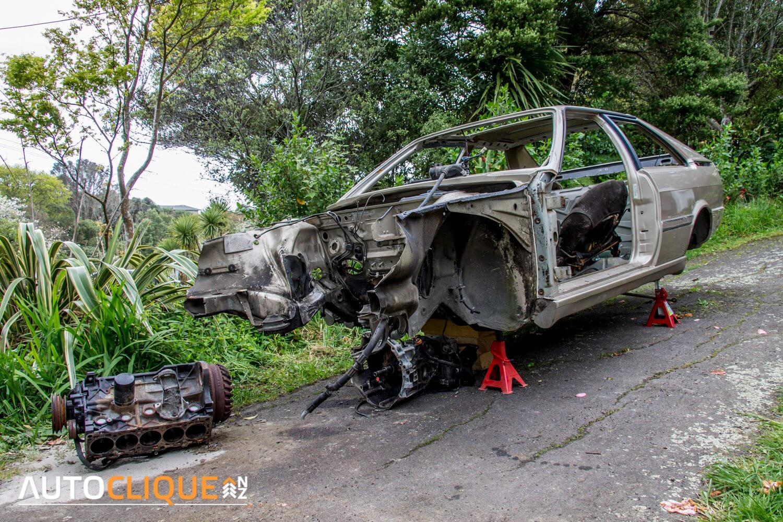 Audi-Ur-Quattro-0587