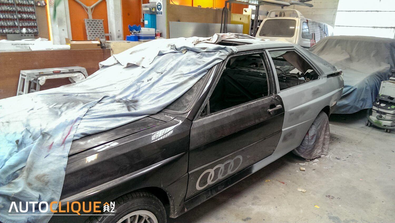 Audi-Ur-Quattro-0931
