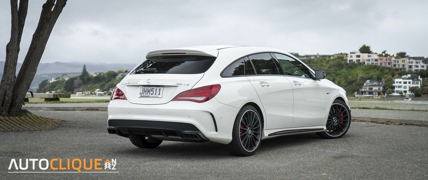 Mercedes-Benz-CLA-45AMG-Car-Review-10