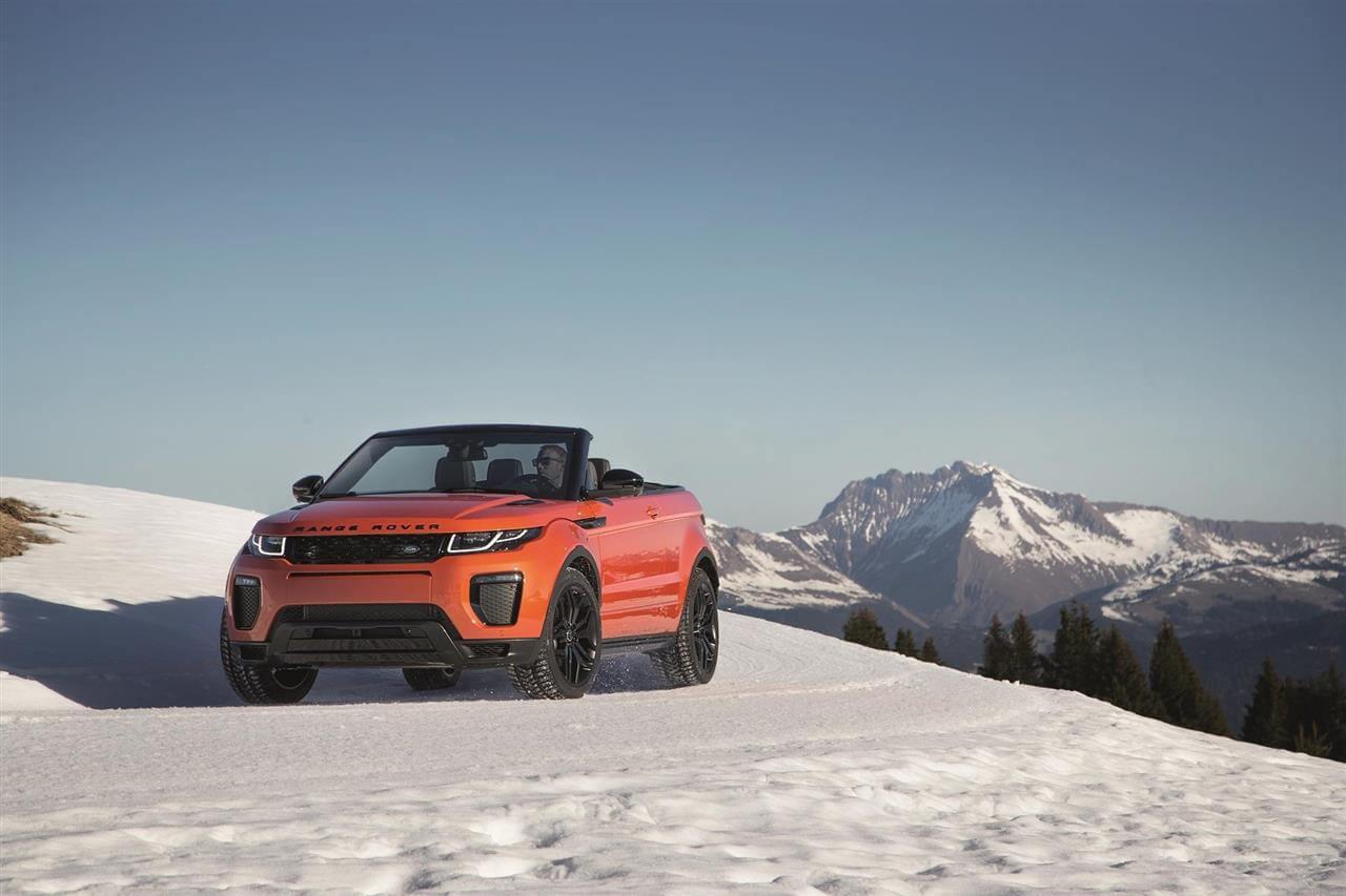Range-Rover-Evoque-Convertible-1
