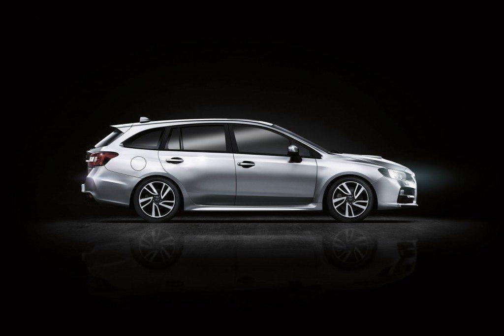 autoclique-Subaru-Levorg arrives in NZ mid 2016