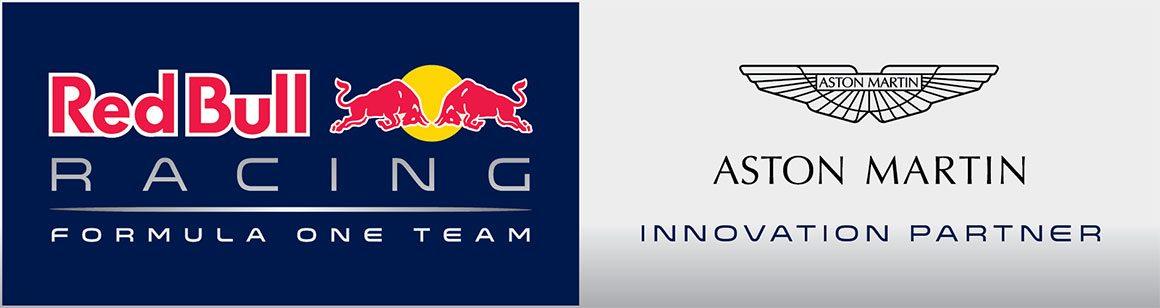 Aston-Martin-Red-Bull-Racing-Logo