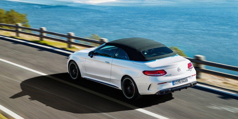Mercedes-Benz-C63_AMG_Cabriolet_2017_1600x1200_wallpaper_0f