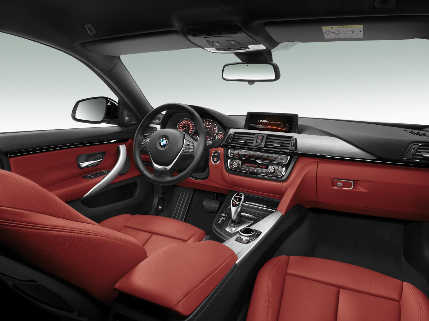 BMW-4-Series-Grand-Coupe-01