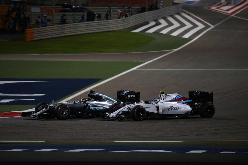 F1 Bahrain 2016c