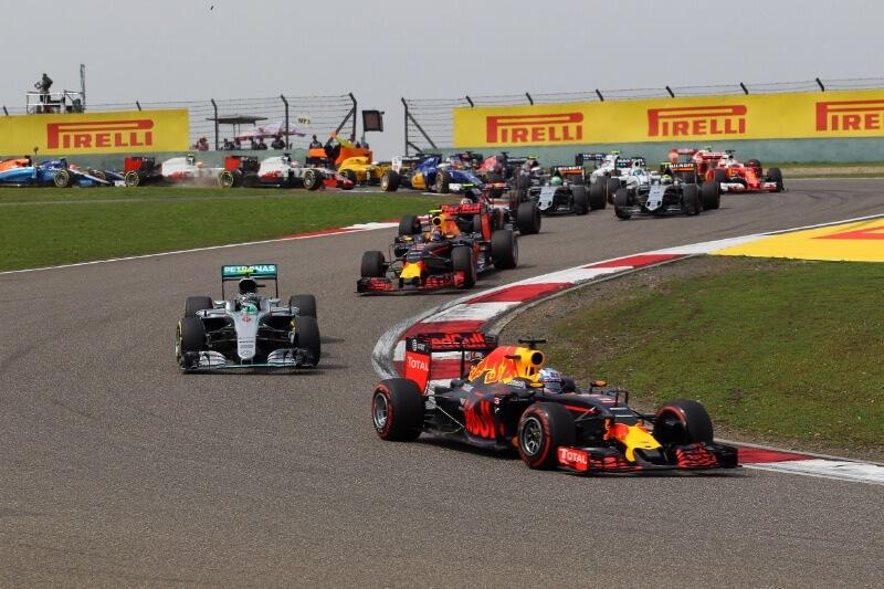 F1 China 2016d