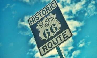 Road Trip USA (2): In search of a title