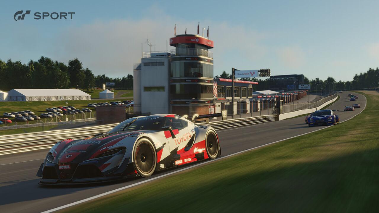 Gran-Turismo-Sport-Brands-Hatch