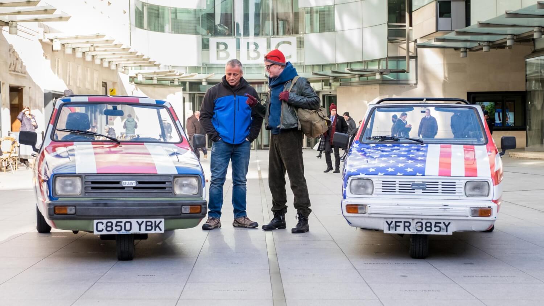 Top-Gear-Season-23-Reliant
