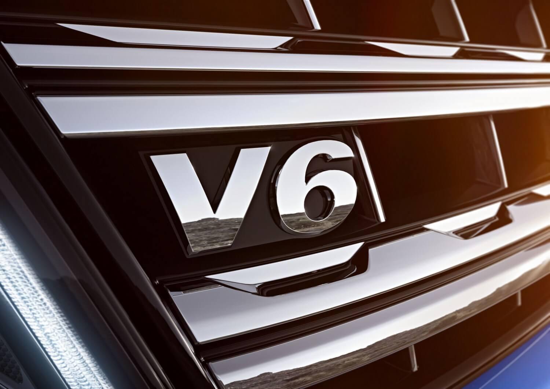 Volkswagen-Amarok-V6-03