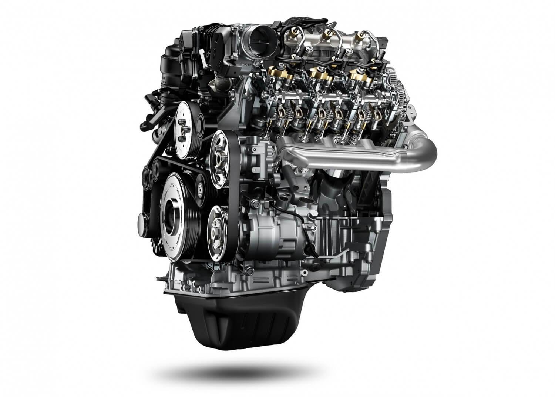 Volkswagen-Amarok-V6-04