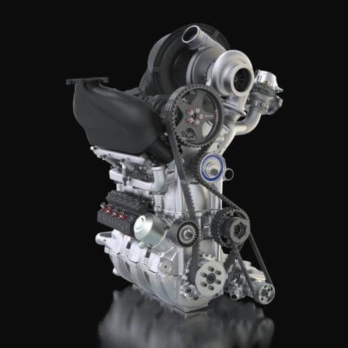 nissan-brings-forth-400-bhp-3-cylinder-15-liter-turbo-engine-for-its-zeod-rc_1