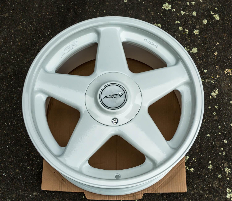 Robs-Audi-urquattro-Project-Rusty-4076