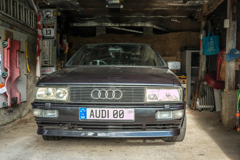 Robs-Audi-urquattro-Project-Rusty-4349