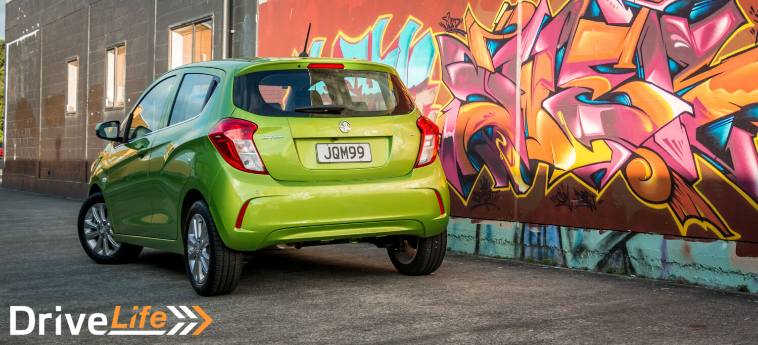 Holden-Spark-LT-Car-Review-4468